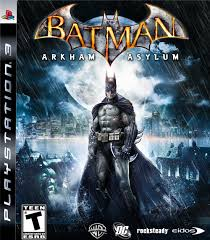 Batman Arkham Asylum.jpeg