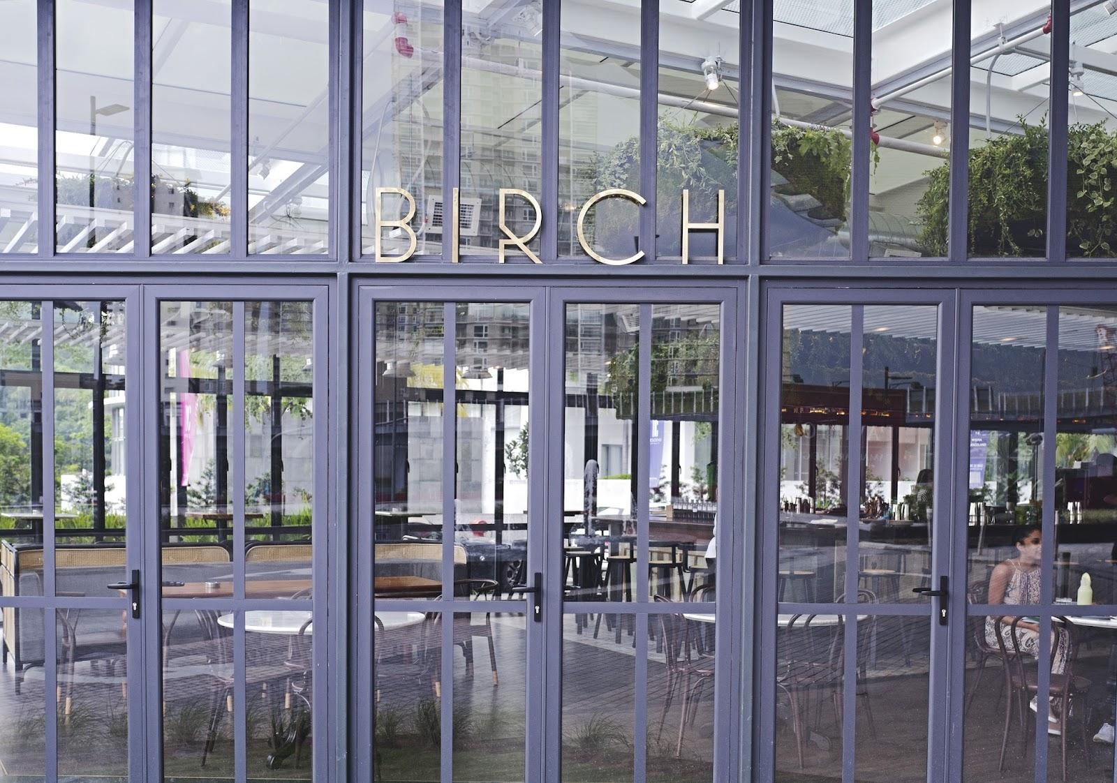 2birch-L1080508.jpg