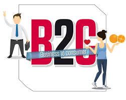 Resultado de imagen para negocio a consumidor b2c