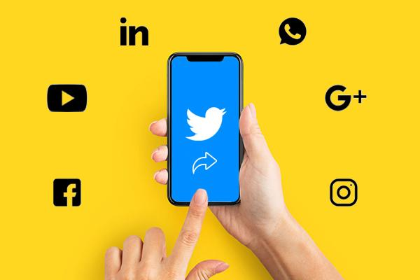 11 Useful Tactics to Get More Likes on Twitter