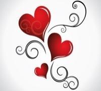 http://www.bistro39sandiego.com/wp-content/uploads/2014/01/Valentines-Day-background_main.jpg