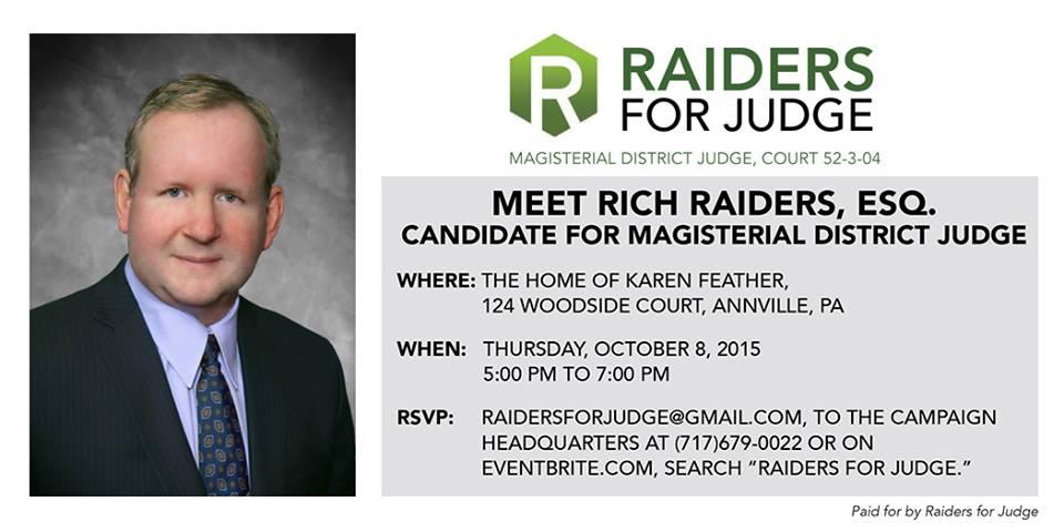 Rich Raiders event.jpg