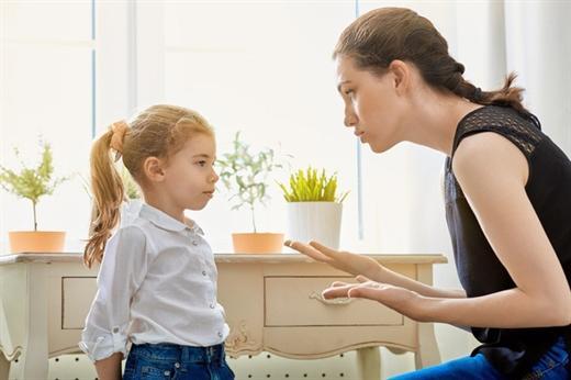 Học cách nuôi dạy con đúng cách từ Parent Coach ở Việt Nam