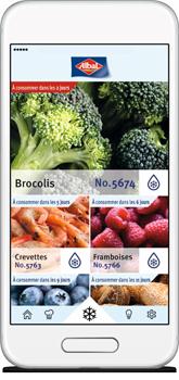 https://www.albal.fr/portal/pics/aktionen/Smartphone-Foodsaver-App-FR-165x350.png