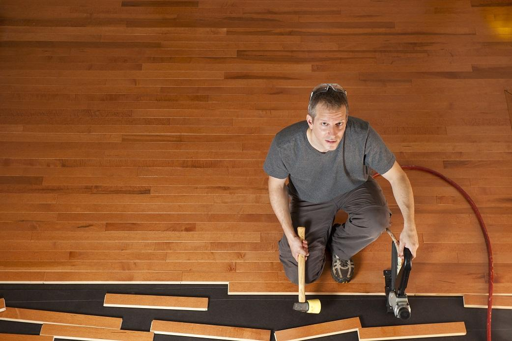 Image result for flooring installation services