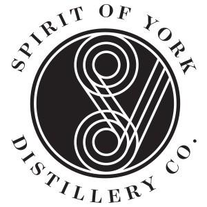 Spirit of York logo