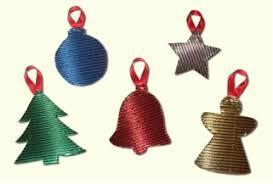 Αποτέλεσμα εικόνας για στολιδια χριστουγεννιατικου δεντρου