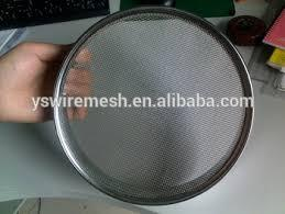 Image result for sand screener 3.35 mm to 4 mm