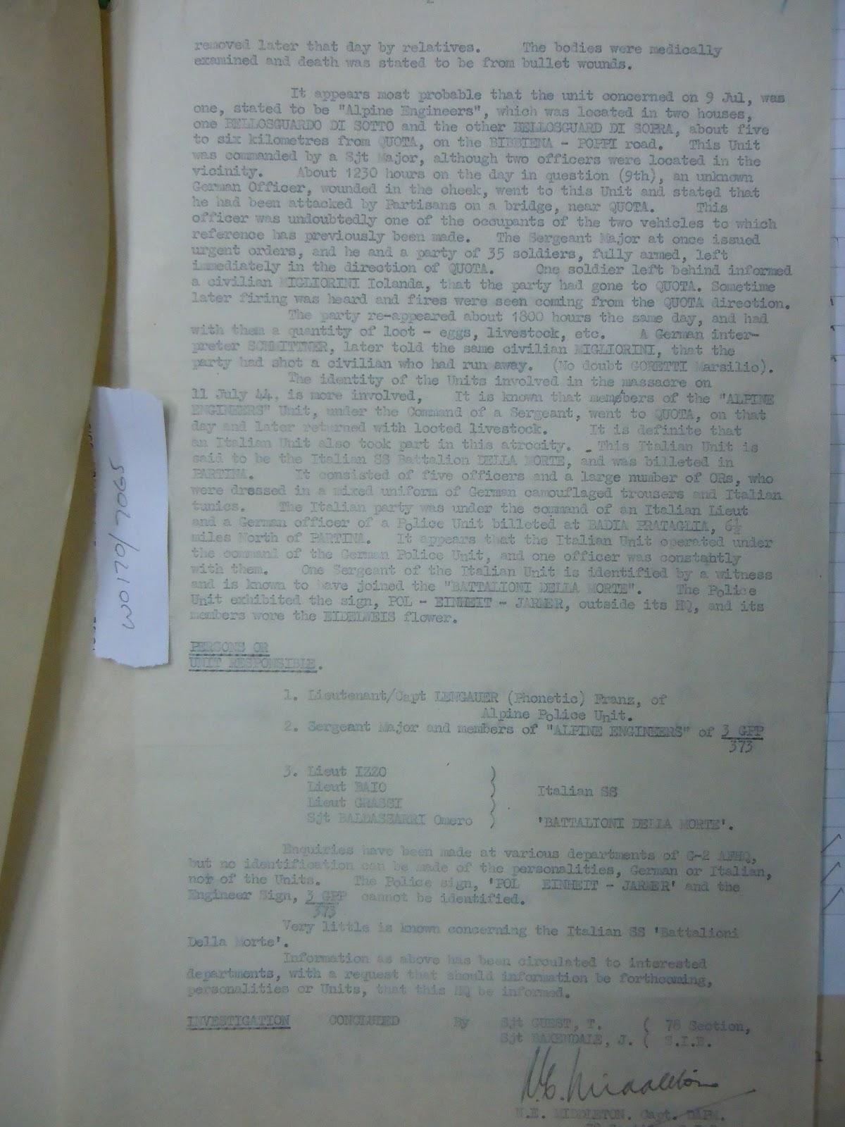 national archive june 156.JPG