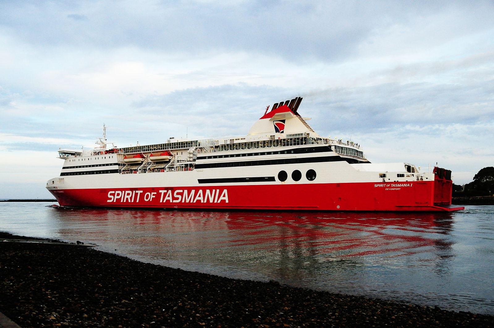 Spirit-of-Tasmania.jpg