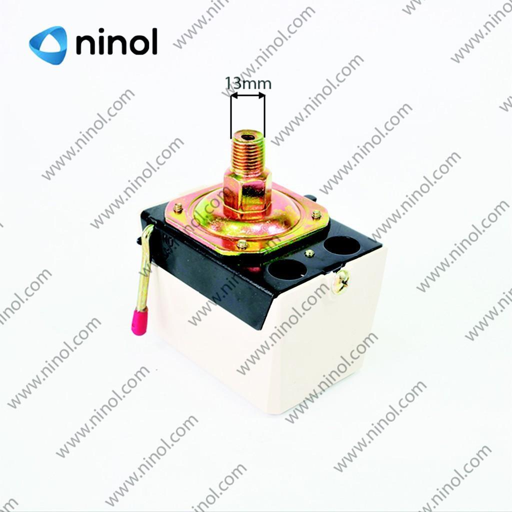 Ninol – địa chỉ cung cấp thiết bị công nghiệp uy tín nhất hiện nay