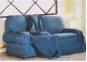 Colocar fundas sofa lazos 01
