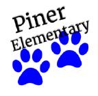 Piner
