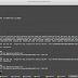 MongoDB Configuration Guide to CIS Benchmark Compliance | Lucideus