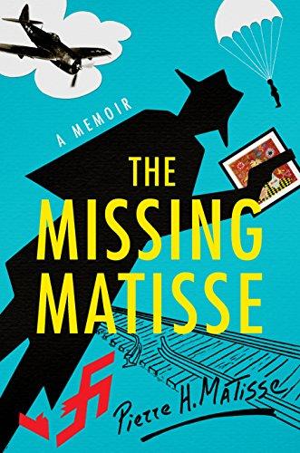 The Missing Matisse.jpg