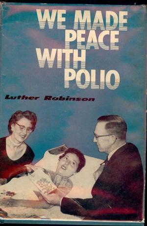 robinson polio.jpg