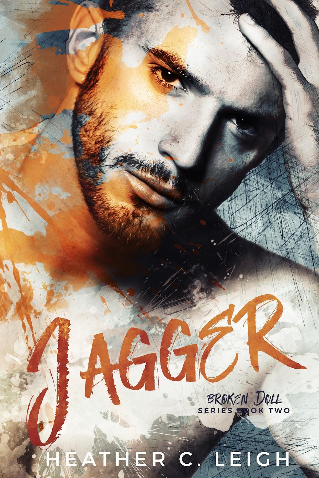 Jagger-ebook.jpg