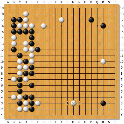 13NHK_Go_Sakata39.png