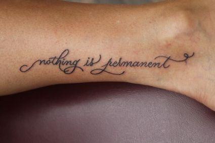 C:\Users\PhoOcho\Desktop\text_tattoo_image_nothing-is-permanent_itattooz.jpg