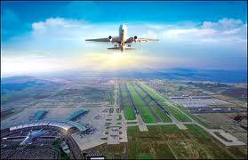 Wisata Tiga Negara Asia By Flight