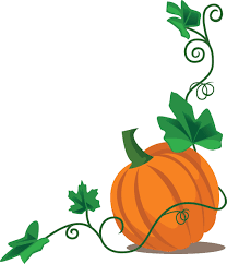 Image result for fall clipart kids