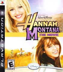 Hannah Montana The Movie.jpeg