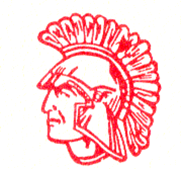 Warrior Head Red.png
