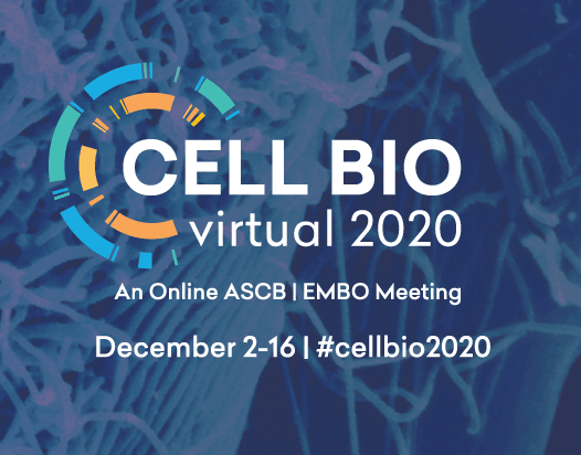 Cell Biology 2020