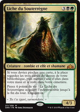 http://www.mtgsixcolor.fr/images/magicCards/licheDuSouterregne.png