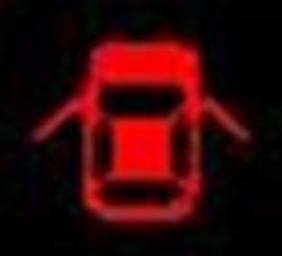 Câu 241 - lý thuyết lái xe ô tô B2