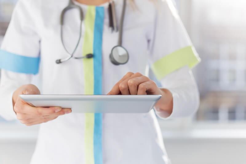 Зачем нужна автоматизация медицинских учреждений?