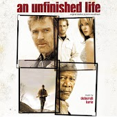 An Unfinished Life (Original Motion Picture Soundtrack)