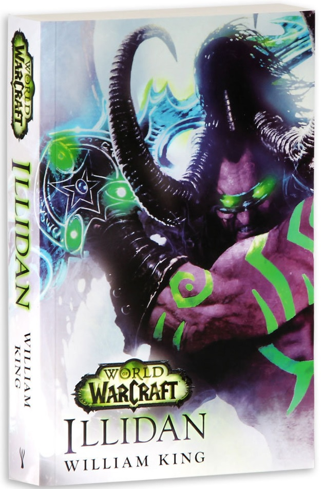 illidan novel.jpg