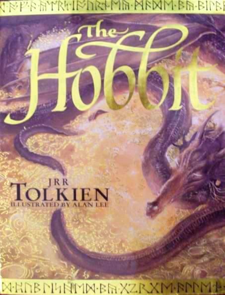 hobbit alan lee.jpg