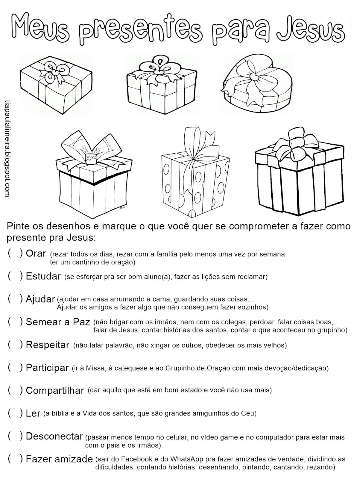 Presentes.png