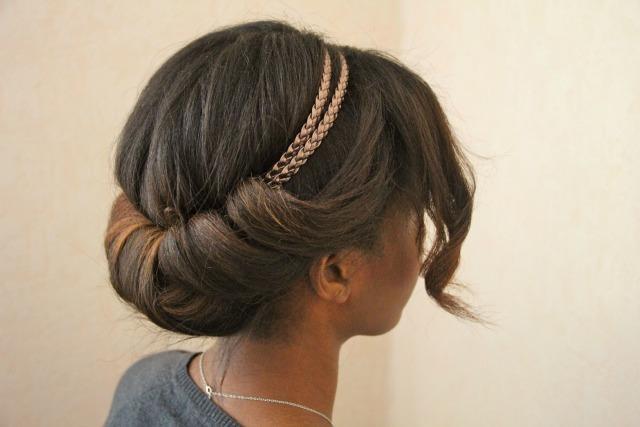 chignon headband wrap.jpg