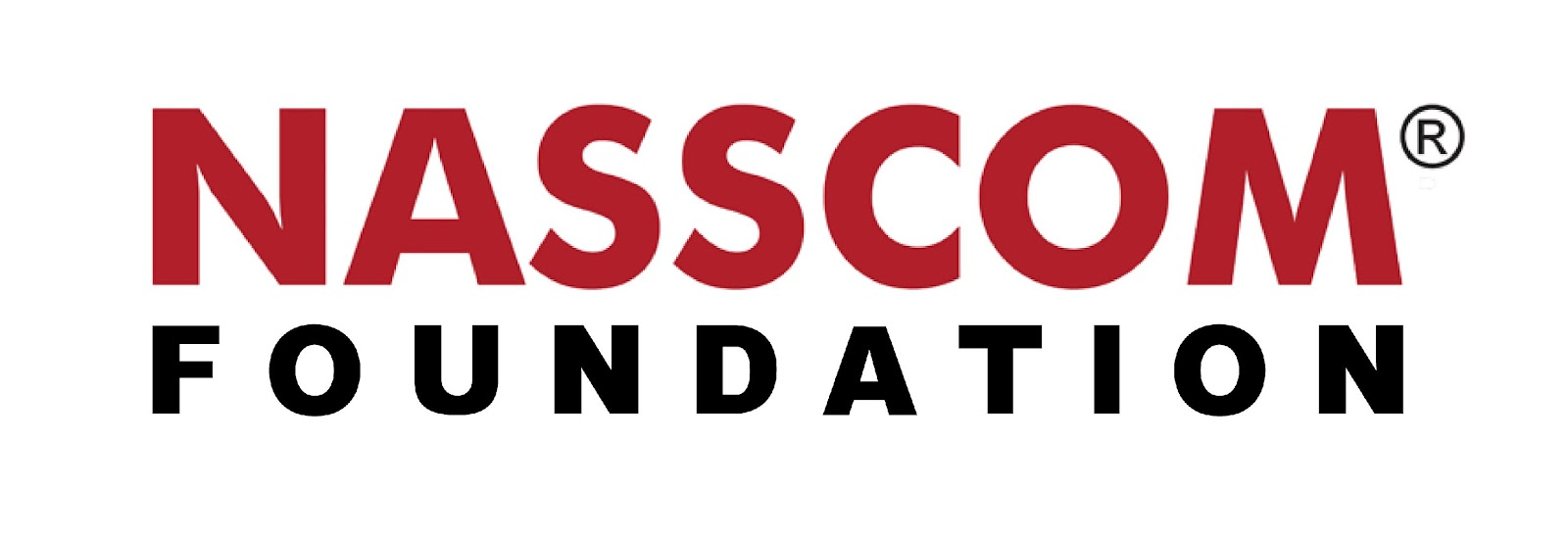 C:\Desktop my laptop\Misc\NASSCOM-Foundation-Logo.jpg