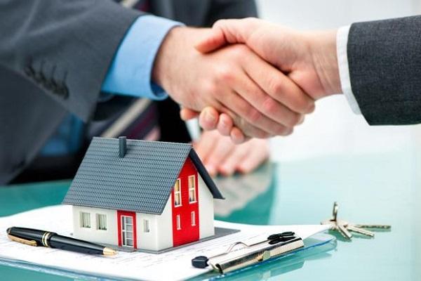Đối tượng phù hợp cho hình thức mua nhà trả góp không trả trước