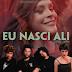 """[News]Tuyo apresenta Xan e, juntas, criam """"Eu Nasci Ali"""", canção tema do filme Valentina, uma história sobre expressão de gênero e solidariedade"""