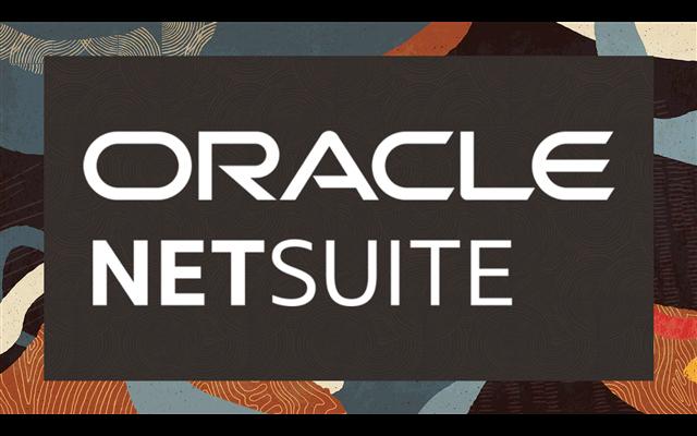 NetSuite warehousing company
