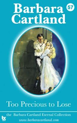 barbara cartland ebooks free pdf download