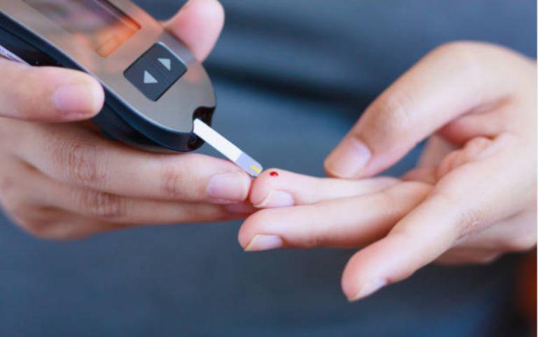 1. TOP 5 máy đo đường huyết tốt nhất hiện nay