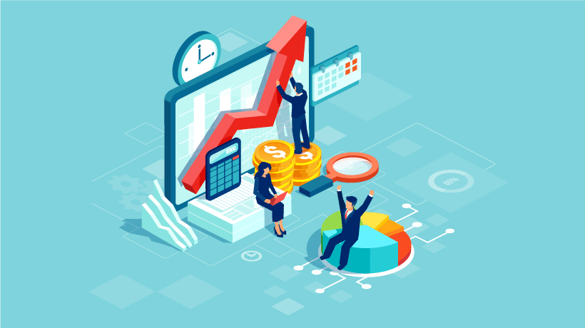 Estimate Your eLearning Content Development Costs - eLearning Industry