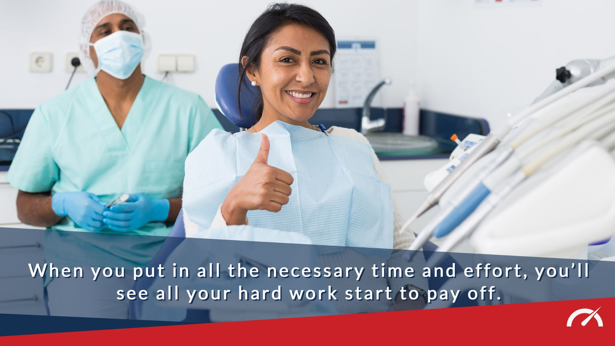 Dental Sleep Medicine and Airway Dentistry Marketing
