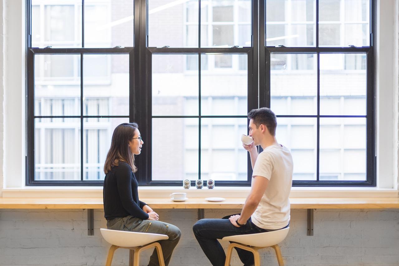 Tự thiết kế cuộc hẹn bên ngoài để kết bạn Hà Nội nhanh hơn