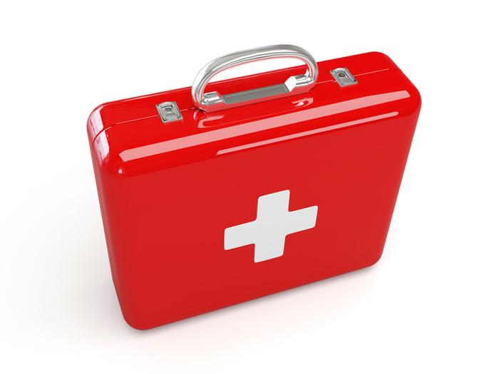 http://questcareurgent.com/wp-content/uploads/2012/02/3339first_aid_kit.jpeg