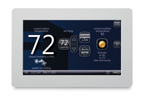 Lennox-icomfort-home-thermostat.jpg