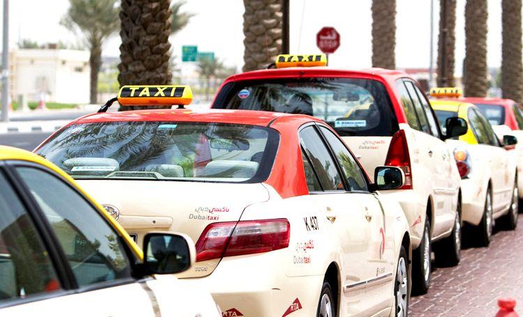 dubai-taxi-fares.jpg