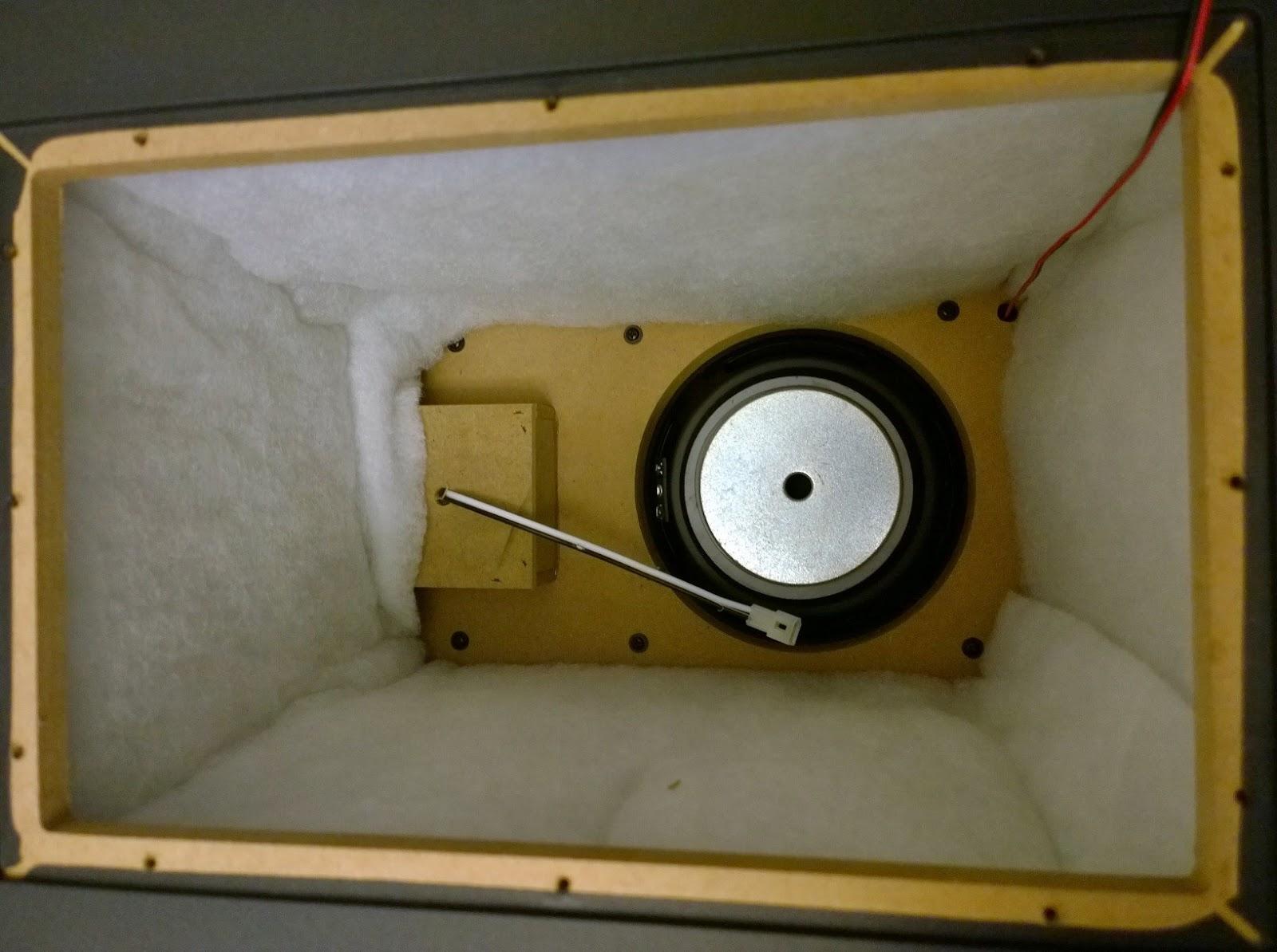 Mackie Mr6mk3 Studio Monitors Personal Subjective Review Super M Audio Bx5a Circuit Diagram Img