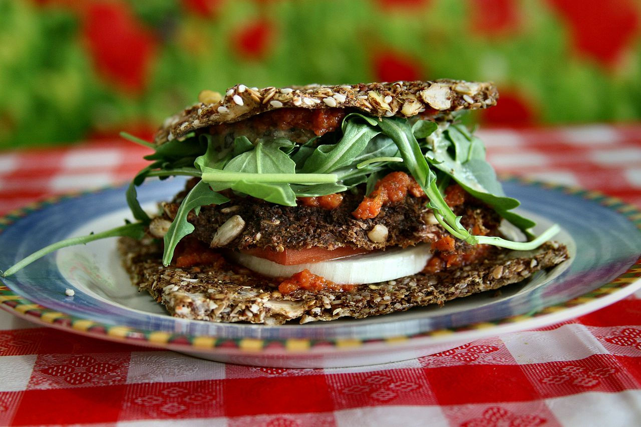 1280px-Raw_Vegan_Veggy_Patty.jpg